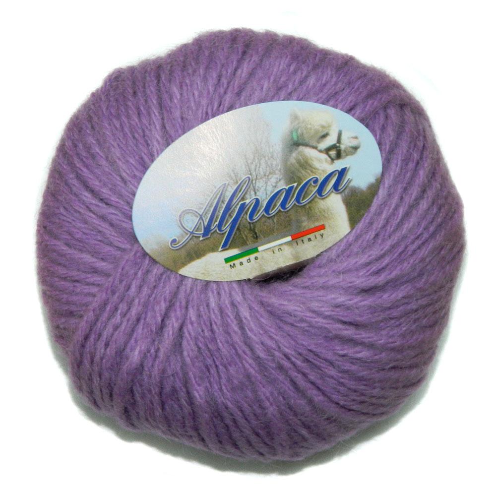 Пряжа Альпака 35 (Alpaca 35)